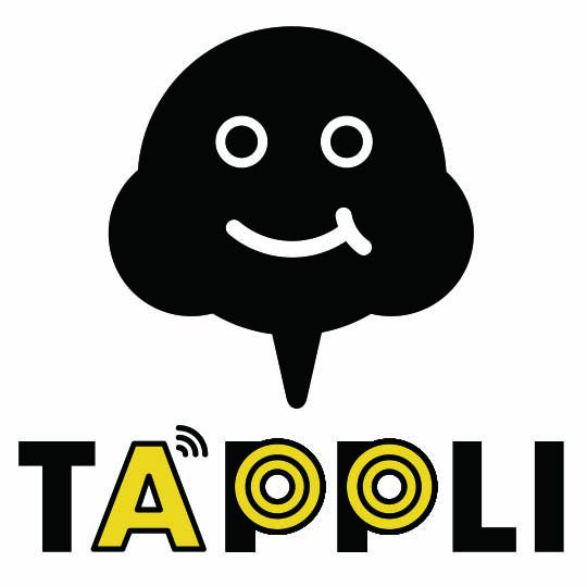 TAPPLILOGO
