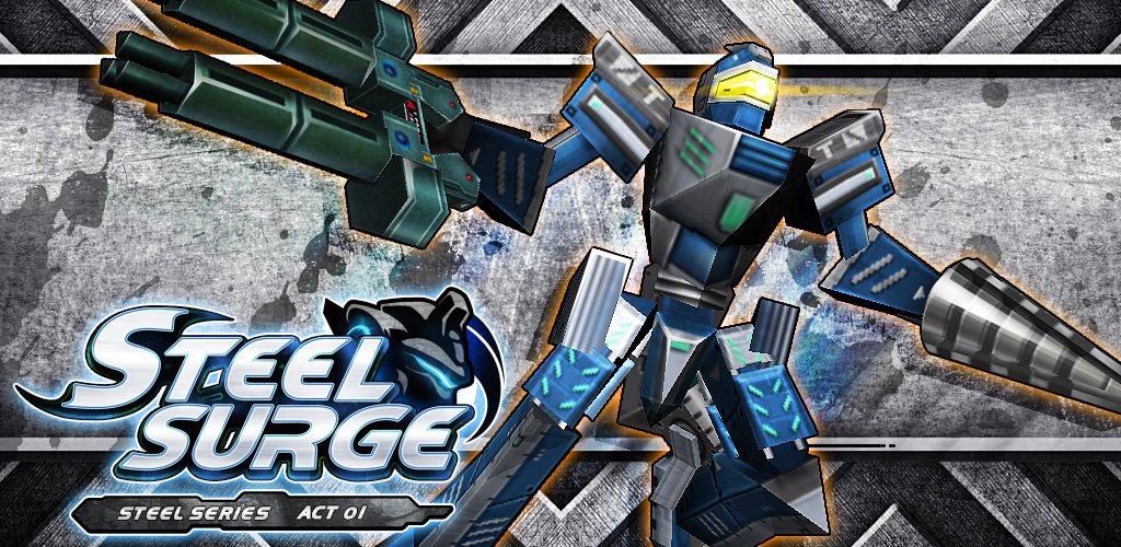 surge_big