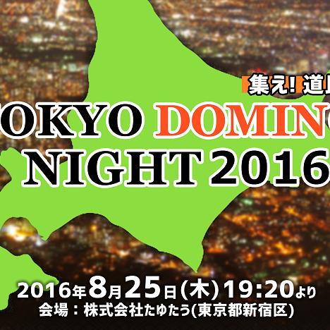 Doming6(サイト用IC)